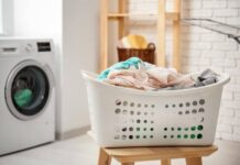 Best Laundry Baskets