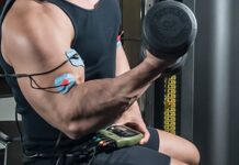 Best Muscle Stimulators