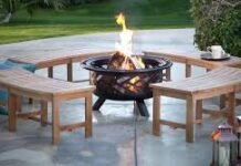 Best Portable Fire Pits