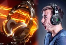 Best Pro Gaming Headsets