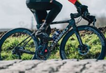 Best Race Road Bikes