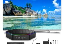 Best TV Boxes