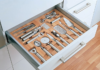 Best Utensil Drawer Organizers