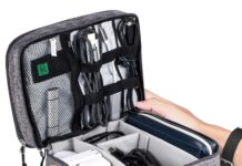 Best Electronic Organizers