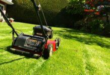 homegearexpert-beginners-guide-to-mowing-your-lawn
