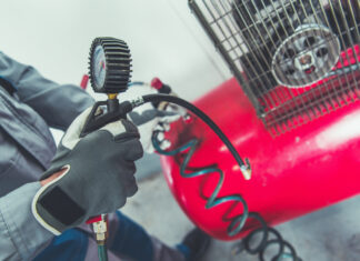 how-to-use-an-air-compressor-according-to-professional-mechanics