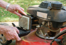 renew-your-lawn-with-these-diy-lawn-mower-maintenance-tips