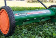 sharpening-a-reel-mower-diy