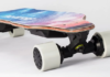Backfire Galaxy G2s Electric Longboard Review
