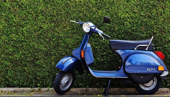 Best 50cc Scooters