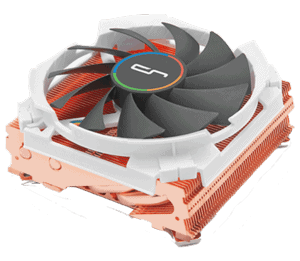 Best AM4 CPU Coolers