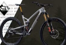 Best All Mountain Bikes