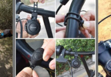 Best Bike Bells