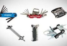 Best Bike Multi-Tools