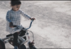 Best Bikes For 4-Year-Olds