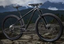 Best Budget Mountain Bikes