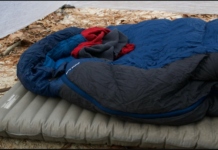 Best Camping Pads