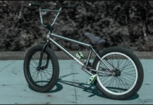 Best Cheap BMX Bikes