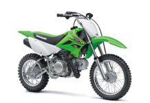 Best Dirt Bikes for Kids