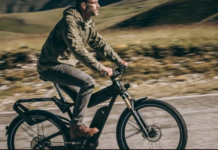 Best Electric Commuter Bikes