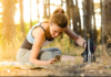 Best Exercises for Hiking