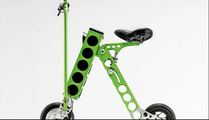 Best Folding Electric Scooters