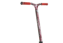 Best Grit Pro Scooters