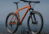 Best Hardtail Mountain Bikes