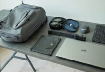 Best-Laptop-Accessories