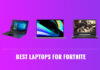 Best-Laptops-for-Fortnite