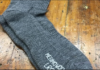 Best Merino Wool Socks