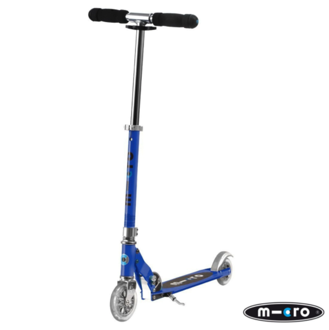 Best Micro Pro Scooters