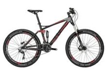 Best Mountain Bikes Under $1500