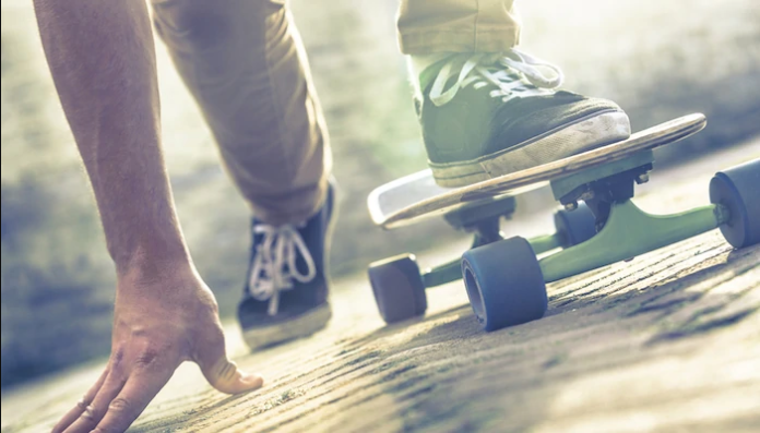 Best Off-Road Electric Skateboards