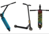 Best Pro Scooters