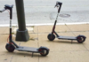 Best Scooters for College