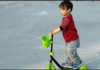 Best Toddler Bikes For 2-Year-Olds