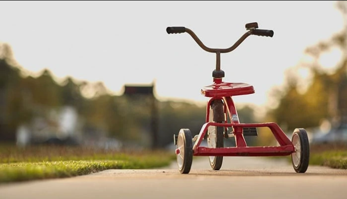Best Tricycles for Toddlers
