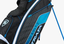 Strata Complete Golf Set Review
