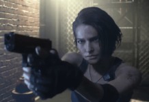 Demo-of-the-Remake-of-Resident-Evil