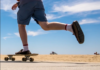 Electric Skateboard Tips