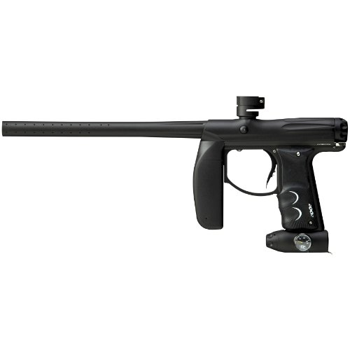 Empire Paintball Axe Marker Gun Review