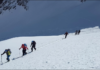 Fun Facts You Didn't Know About Skiing