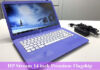 HP-Stream-14-inch-Purple-Laptop
