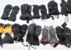 How to Choose Your Snowboarding Gloves