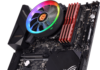 How to Install a CPU Cooler