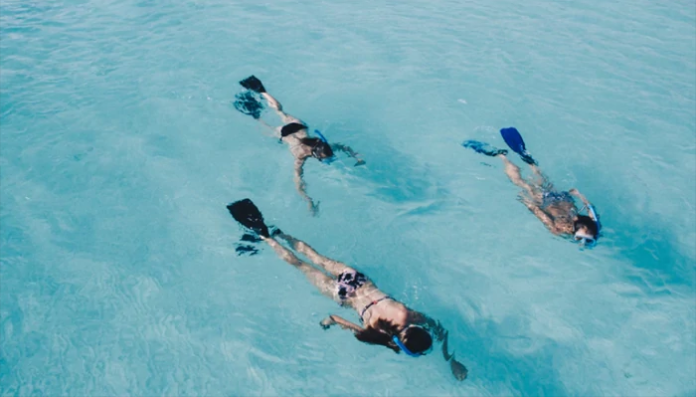 How to Pack for a Snorkeling Trip