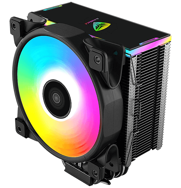 How to Pick a CPU Cooler