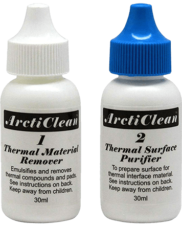 How-to-remove-thermal-paste