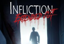 Infliction-Extended-Cut
